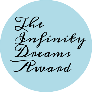 3e930-infinity2bdreams2baward