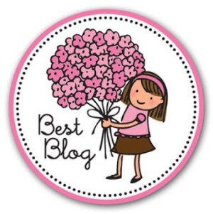 BestBlogAward11